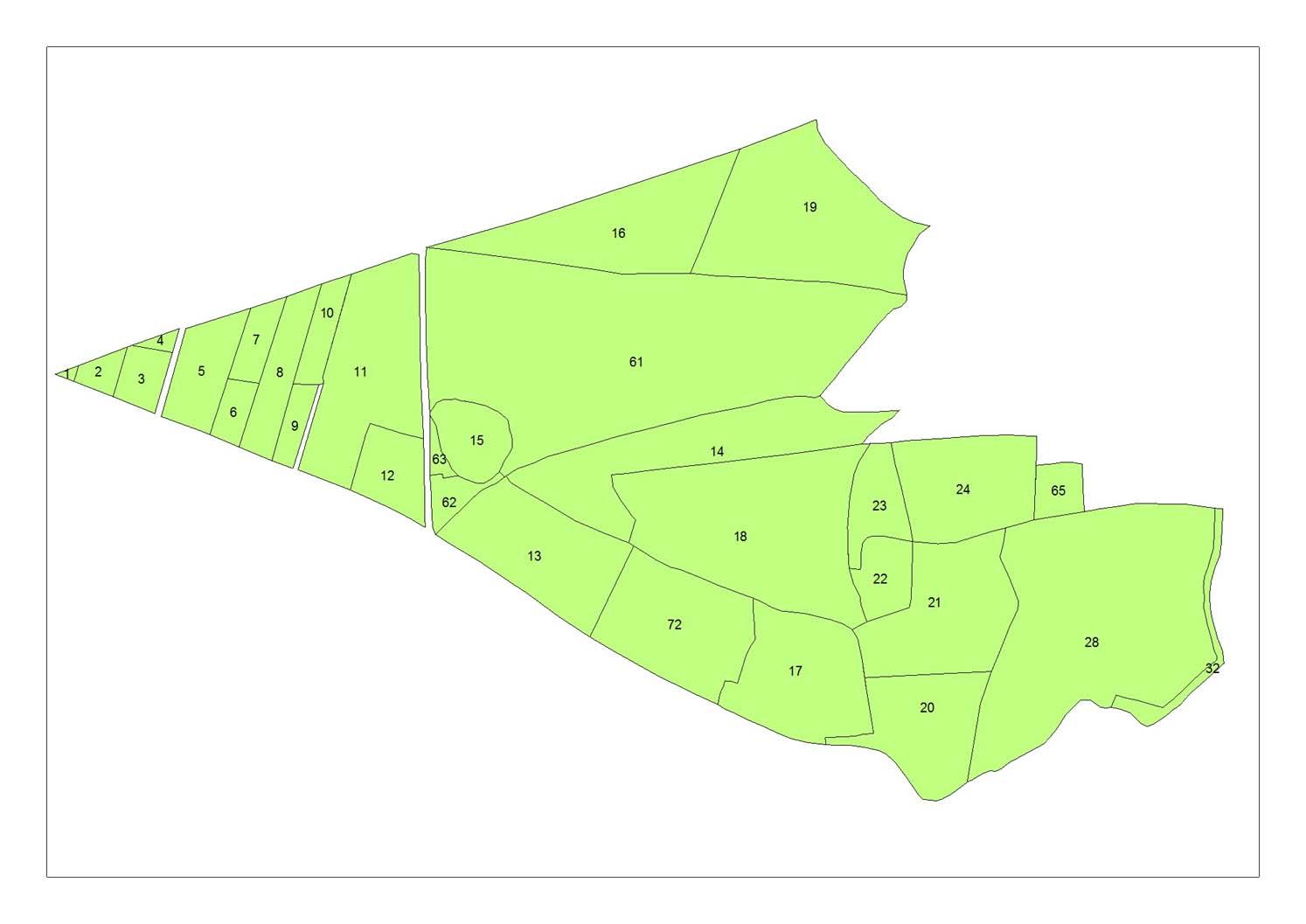 FieldsS1.jpg
