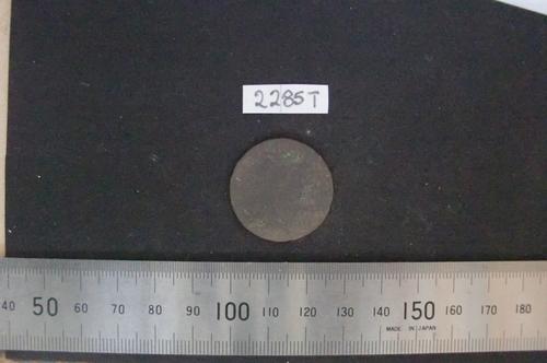 60942285-1.jpg