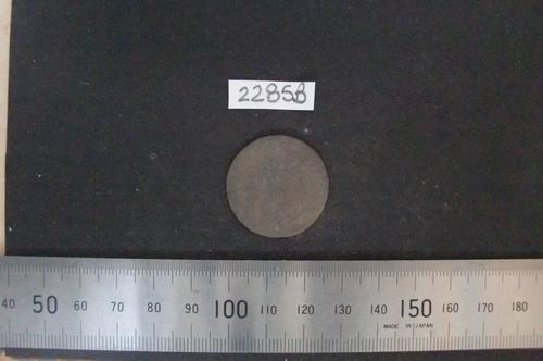 60942285-2.jpg