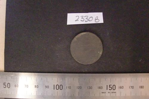 60942330-2.jpg